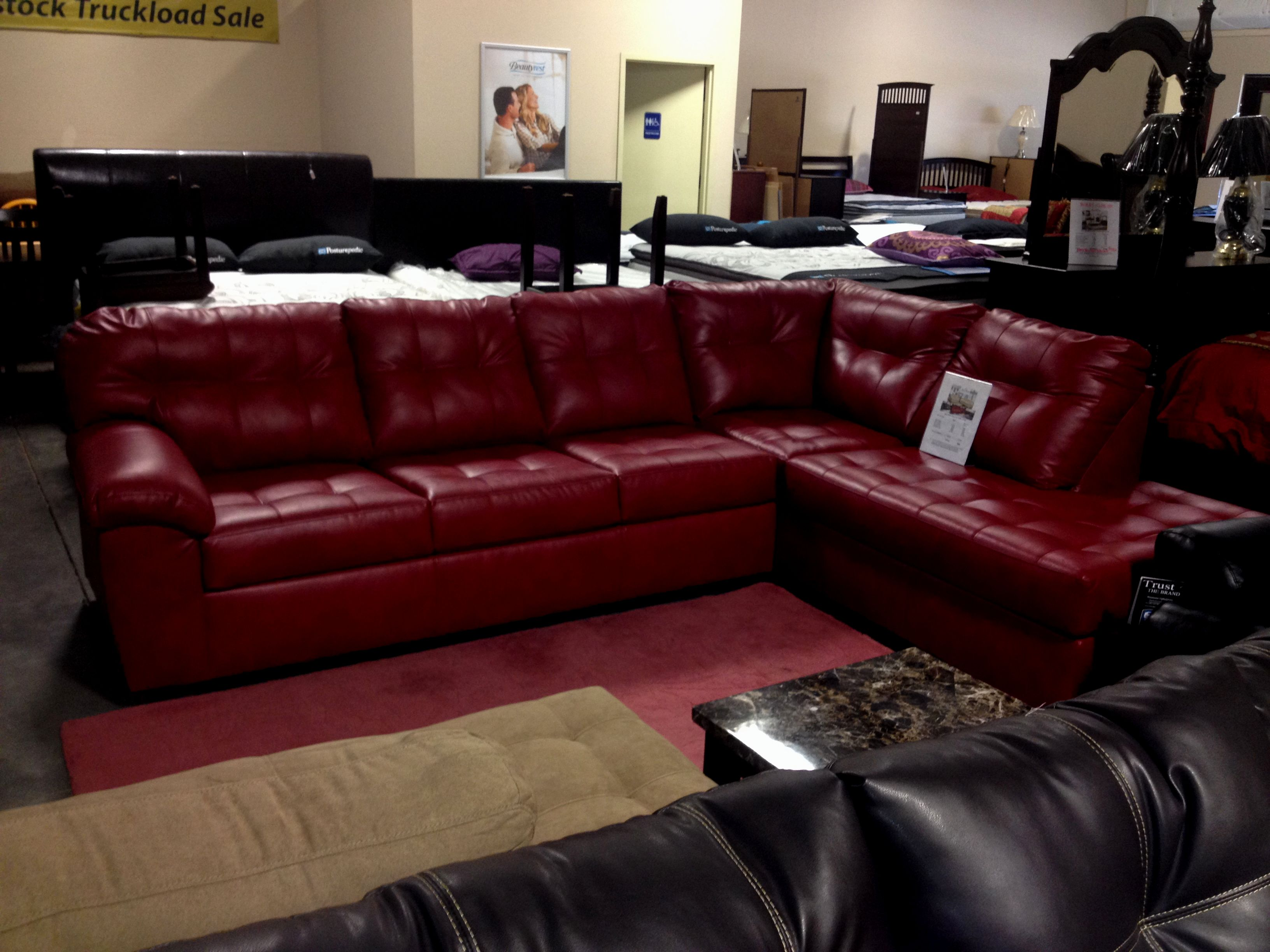 finest tan leather sofa concept-Incredible Tan Leather sofa Design