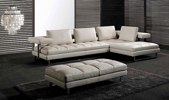 finest top grain leather sofa image-Awesome top Grain Leather sofa Pattern