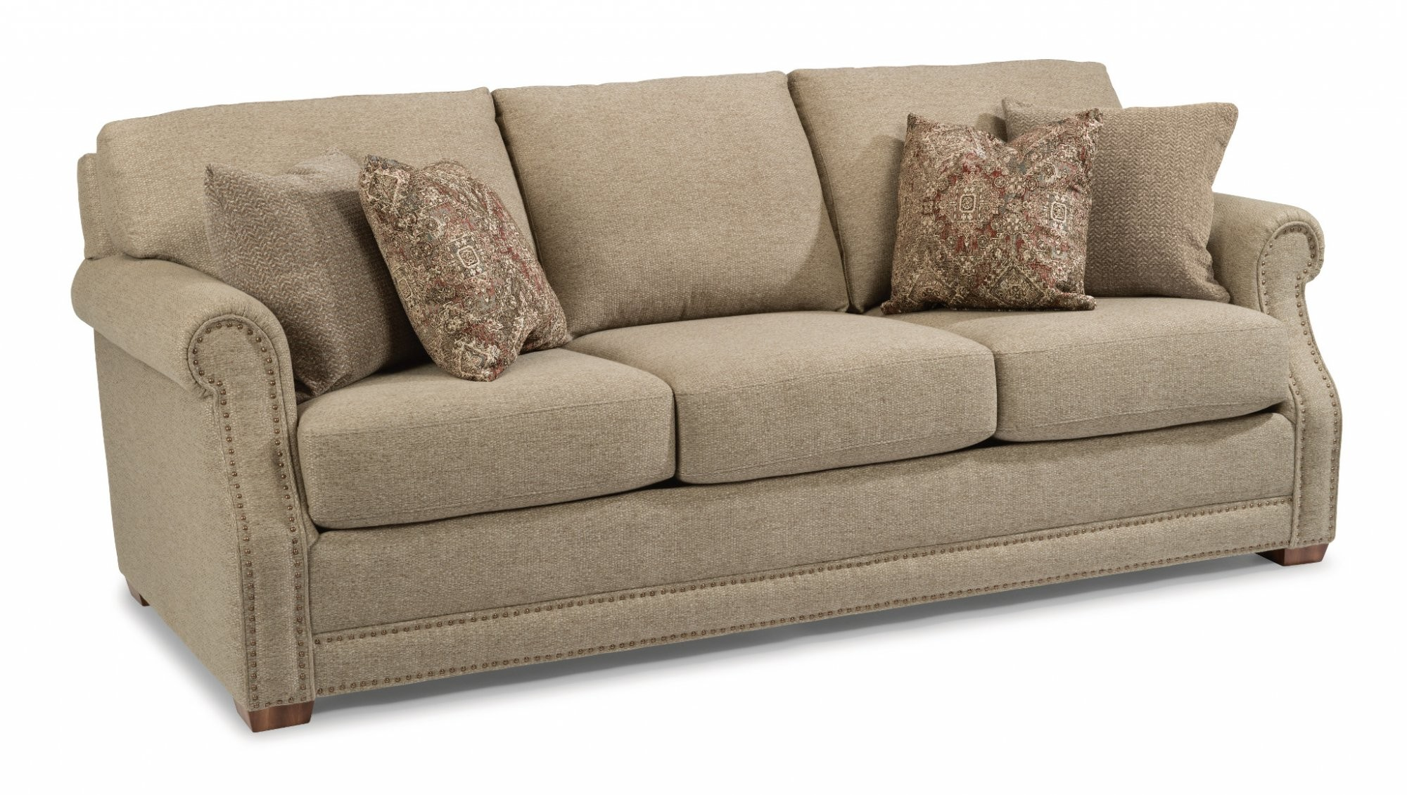 Flex Steel sofa Amazing sofas and Loveseats Reclining sofas and Sleepers Concept