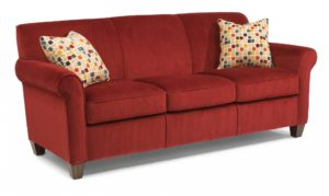 Flexsteel Dana sofa Latest Dana Wallpaper