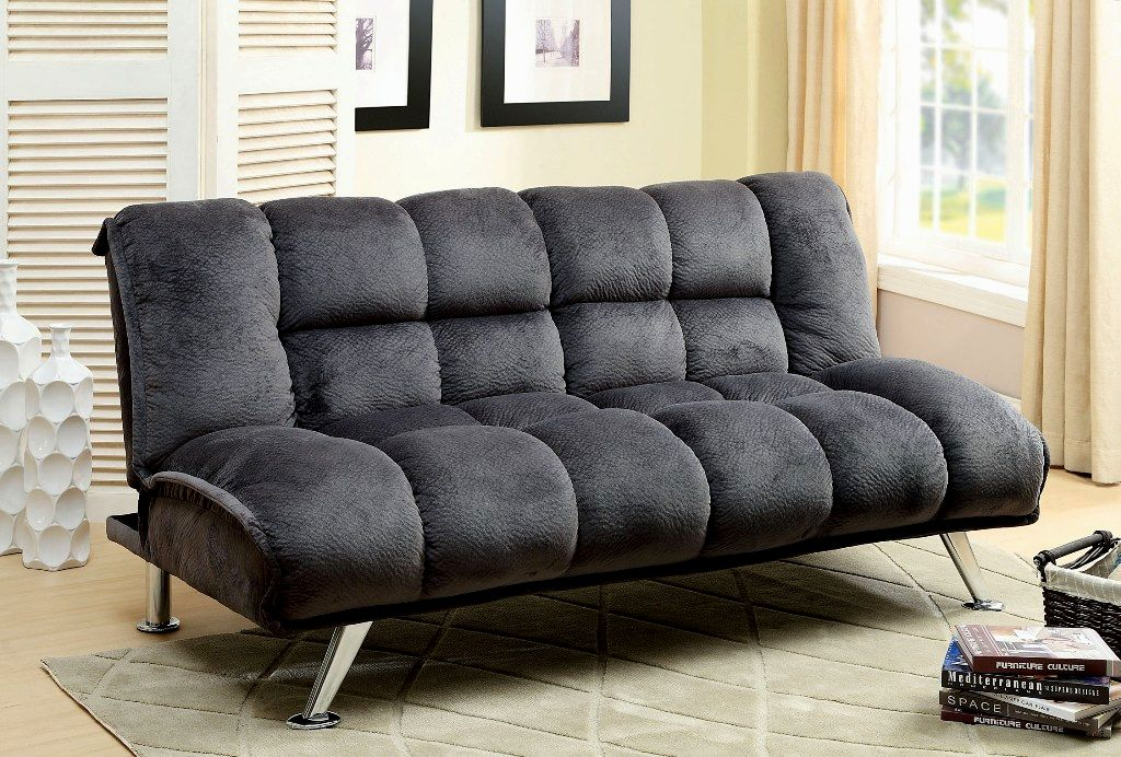 fresh ashley furniture sofa design-Finest ashley Furniture sofa Online