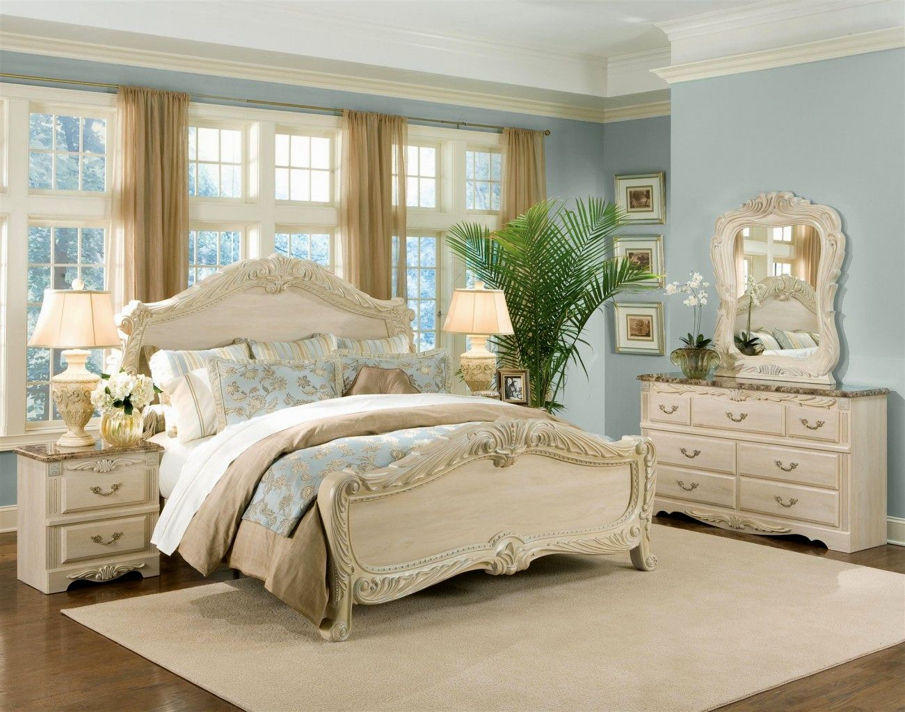 fresh ashley furniture sofa sets online-Top ashley Furniture sofa Sets Decoration