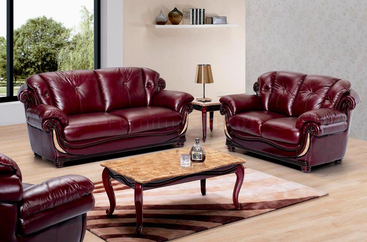 fresh brown leather sofa picture-Fantastic Brown Leather sofa Decoration