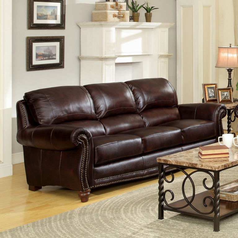 fresh camelback leather sofa model-Fresh Camelback Leather sofa Decoration