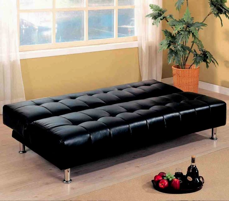 fresh cheap sofa beds for sale construction-Fascinating Cheap sofa Beds for Sale Model