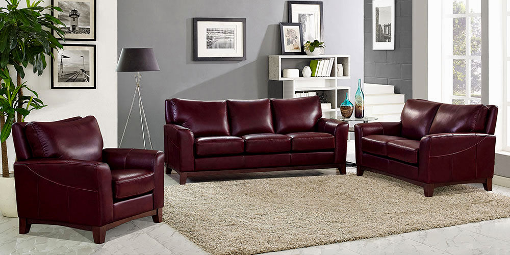 fresh distressed leather sofa picture-Best Of Distressed Leather sofa Picture