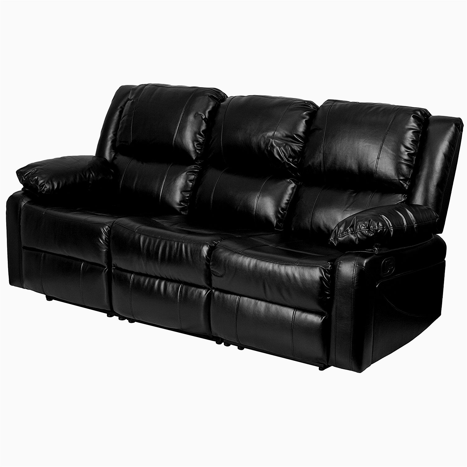 fresh electric recliner sofa photograph-Luxury Electric Recliner sofa Image
