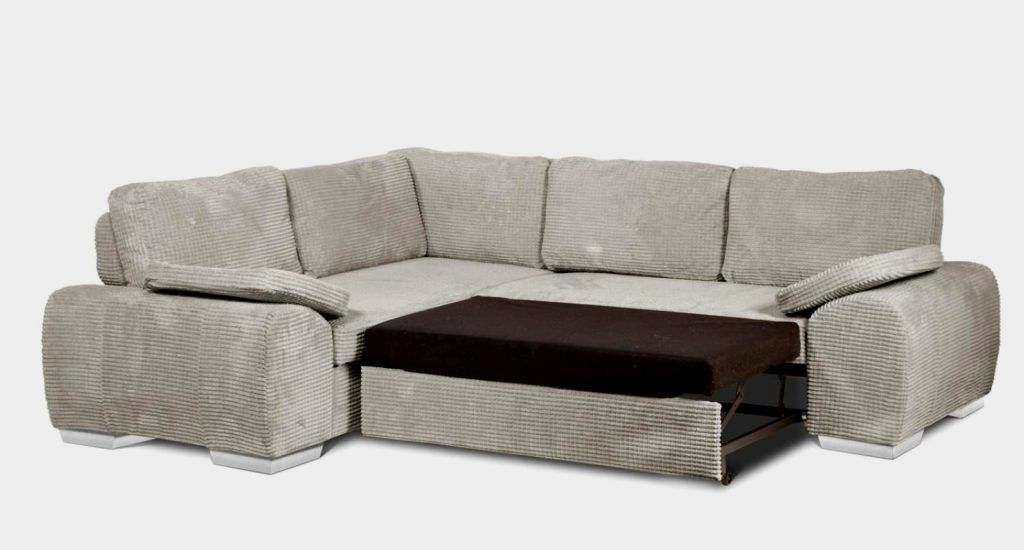 fresh friheten sofa bed model-Inspirational Friheten sofa Bed Photograph