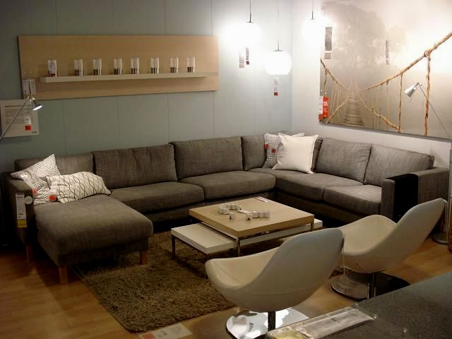 fresh ikea karlstad sofa layout-Stylish Ikea Karlstad sofa Inspiration