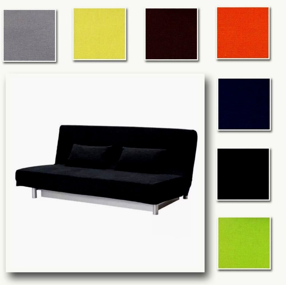 fresh ikea slipcover sofa construction-Lovely Ikea Slipcover sofa Construction