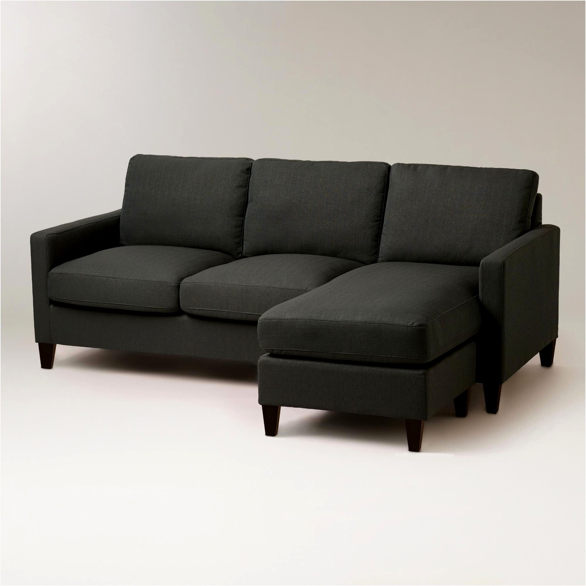fresh ikea soderhamn sofa photograph-Superb Ikea soderhamn sofa Pattern