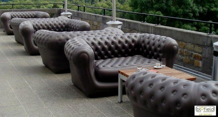 fresh leather chesterfield sofa architecture-Lovely Leather Chesterfield sofa Plan