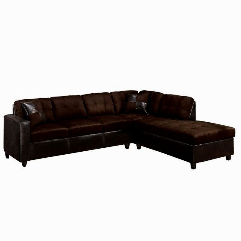 fresh leather sectional sofas picture-Wonderful Leather Sectional sofas Architecture