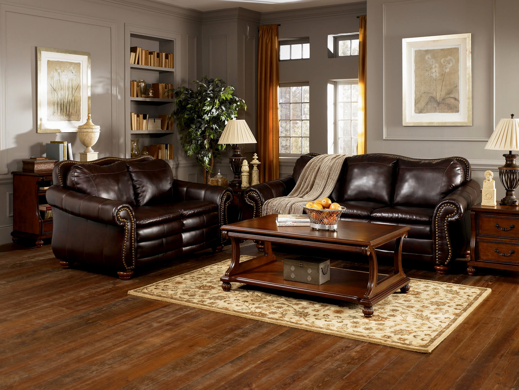fresh light gray leather sofa collection-Inspirational Light Gray Leather sofa Picture