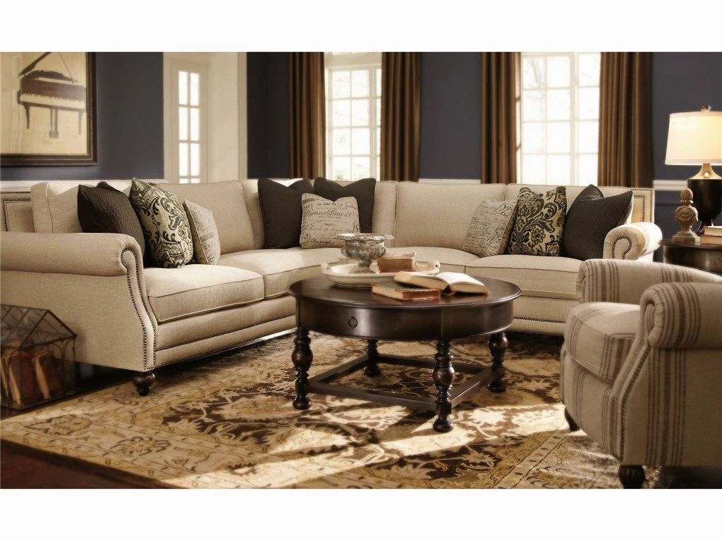 fresh mathis brothers sofas inspiration-Fancy Mathis Brothers sofas Wallpaper