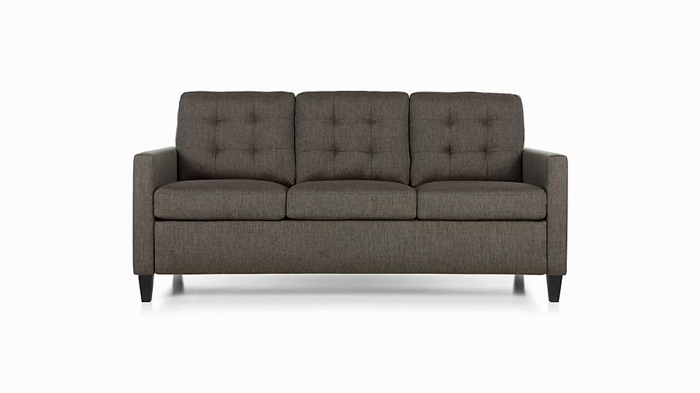 fresh memory foam sleeper sofa inspiration-Best Of Memory Foam Sleeper sofa Architecture