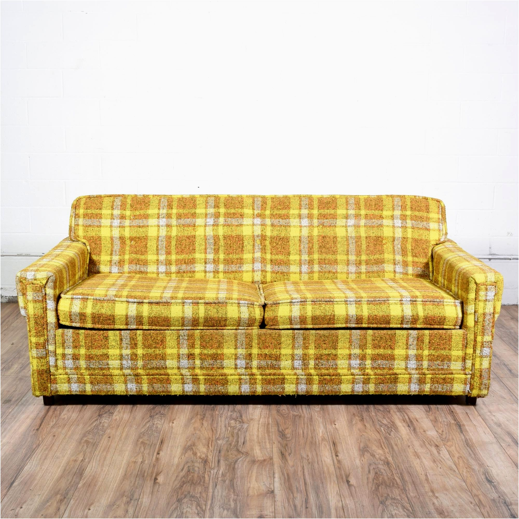 fresh mid century modern sofa photograph-Fascinating Mid Century Modern sofa Ideas