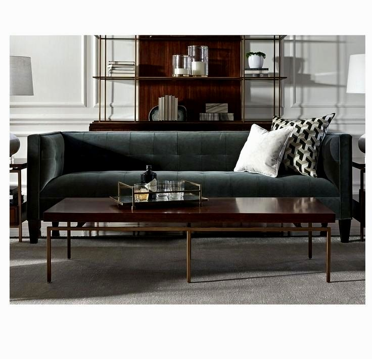 fresh mitchell gold sofa reviews photograph-Fancy Mitchell Gold sofa Reviews Photograph