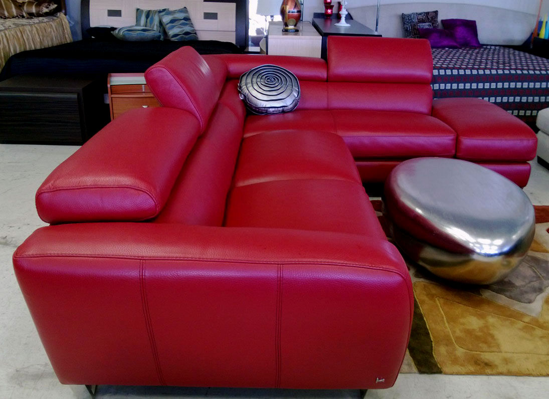 fresh modern sectional sofas photo-Beautiful Modern Sectional sofas Wallpaper