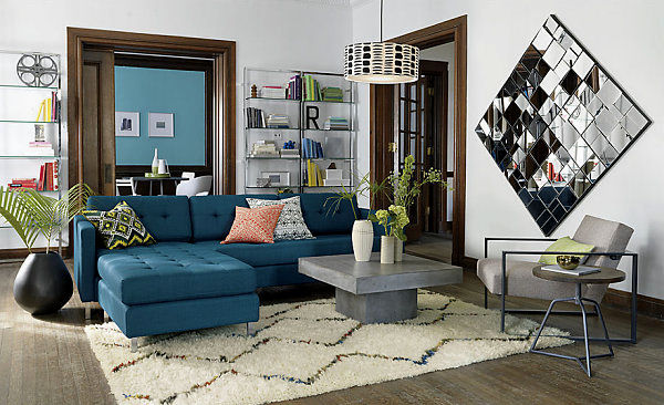fresh modular sectional sofa pattern-Stunning Modular Sectional sofa Décor