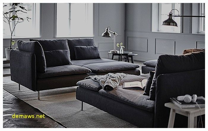 fresh modular sectional sofa picture-Stunning Modular Sectional sofa Décor