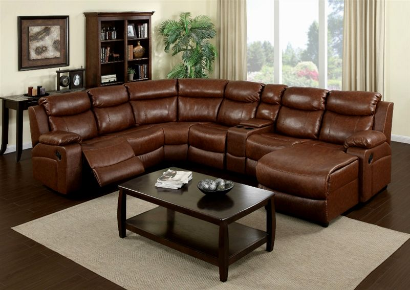 fresh overstock sectional sofas collection-Cool Overstock Sectional sofas Image