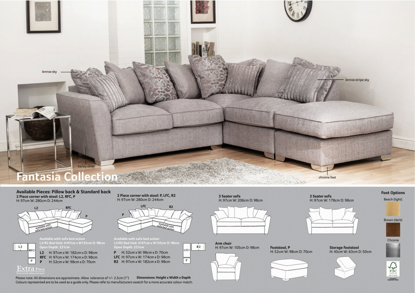 fresh pull out sofa bed collection-Excellent Pull Out sofa Bed Decoration