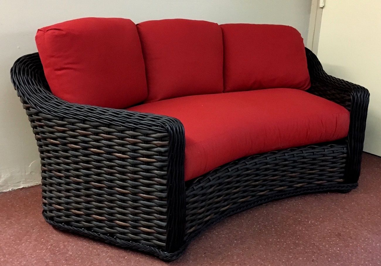 fresh recliner sofa chair concept-Terrific Recliner sofa Chair Design