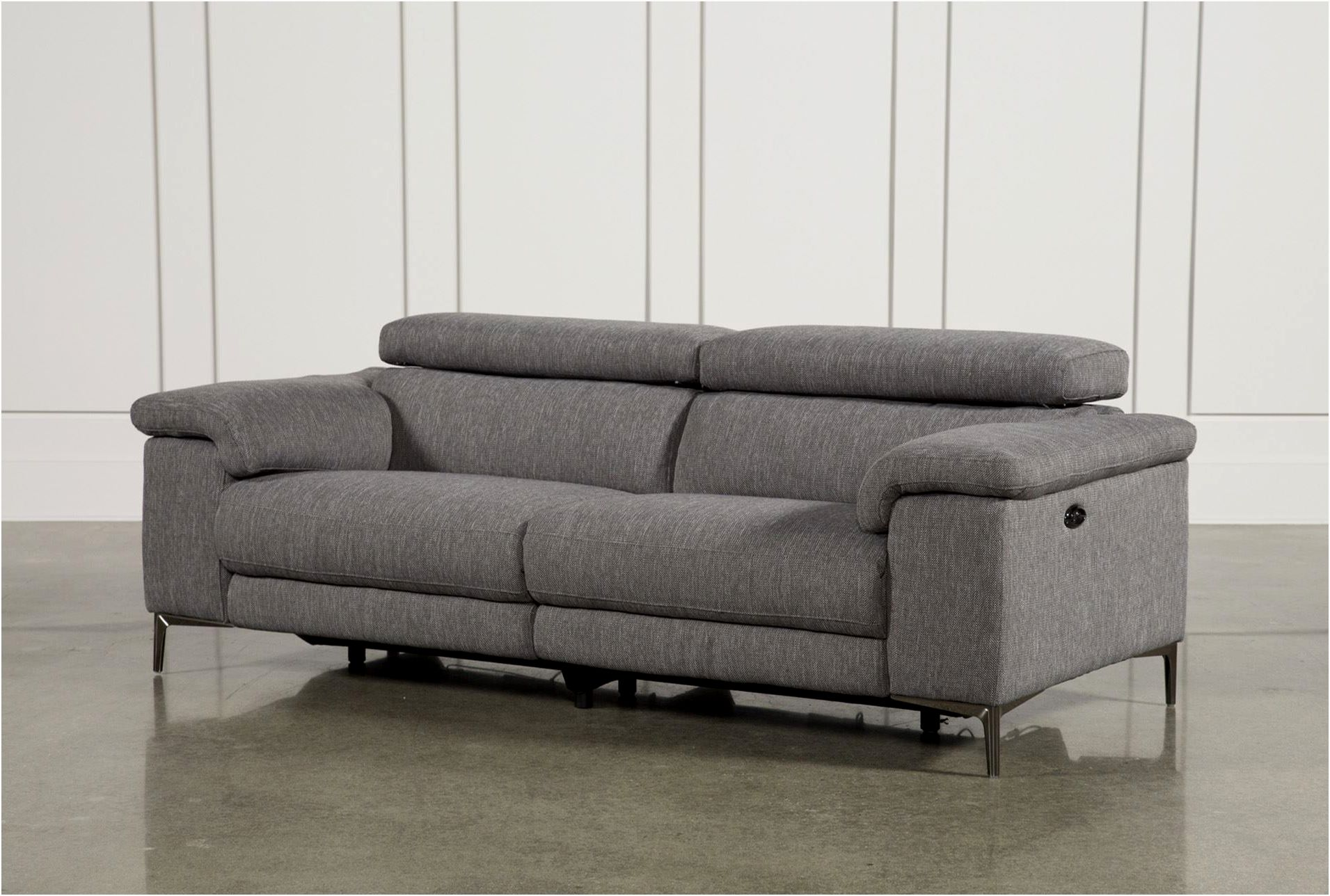 fresh reclining sectional sofa photograph-Terrific Reclining Sectional sofa Picture