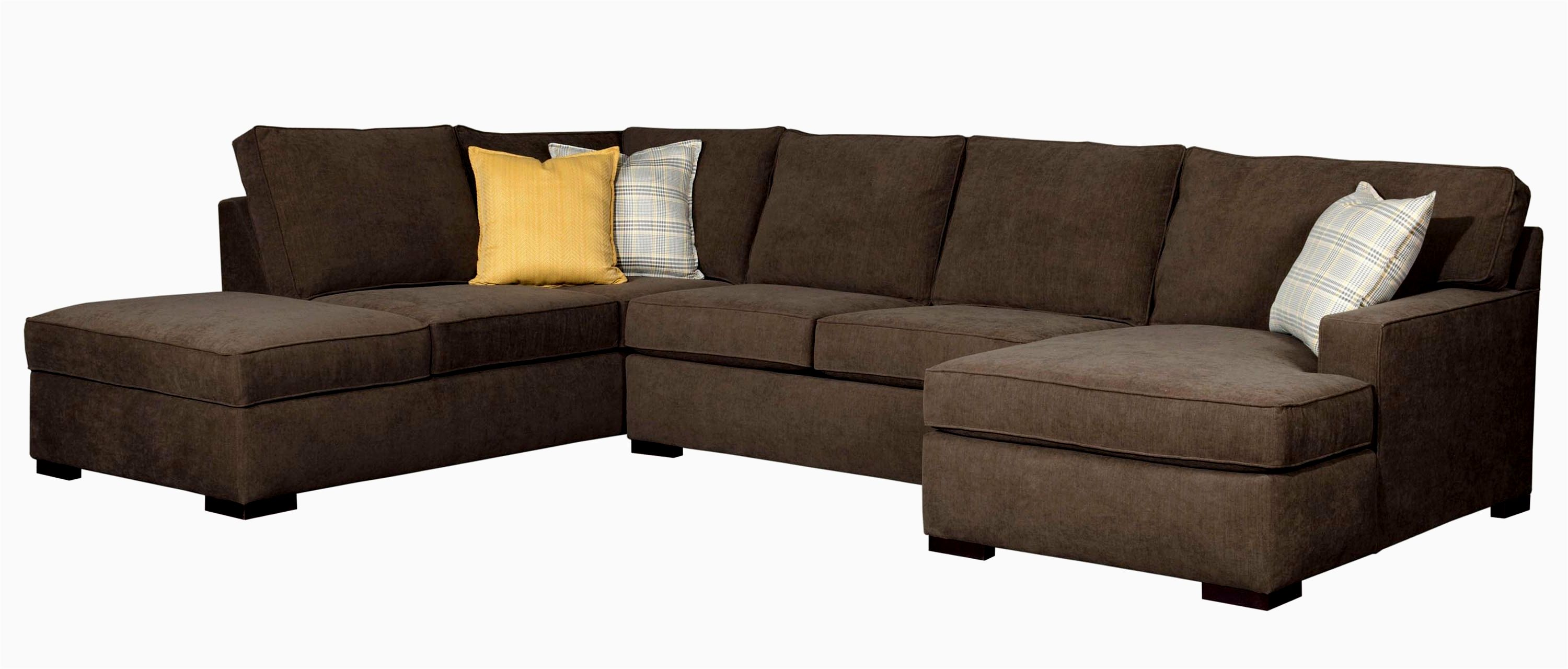 fresh reclining sectional sofas design-Finest Reclining Sectional sofas Layout