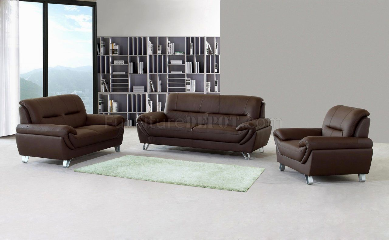 fresh reclining sofa sets online-Fascinating Reclining sofa Sets Pattern