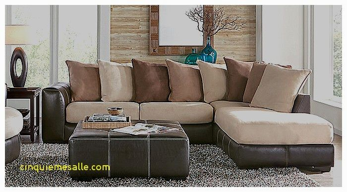 fresh rooms to go sofas décor-Cute Rooms to Go sofas Model