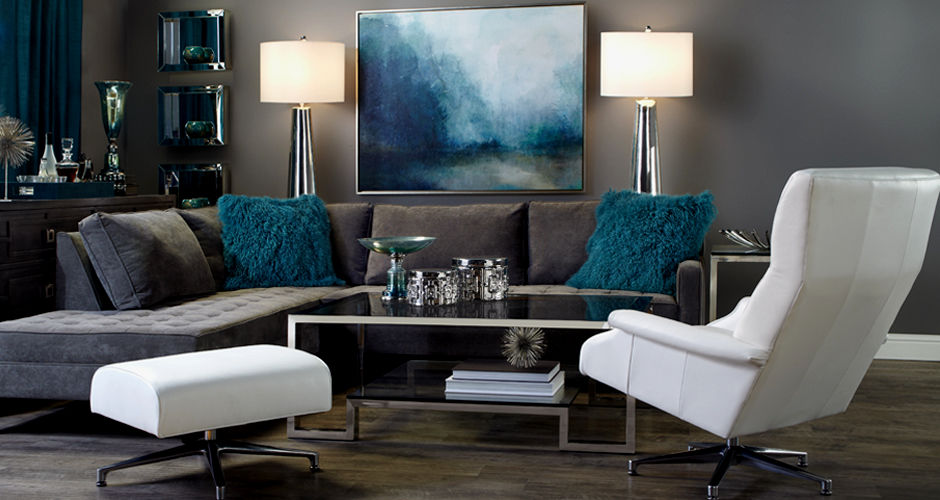 fresh sectional fabric sofa collection-Incredible Sectional Fabric sofa Decoration