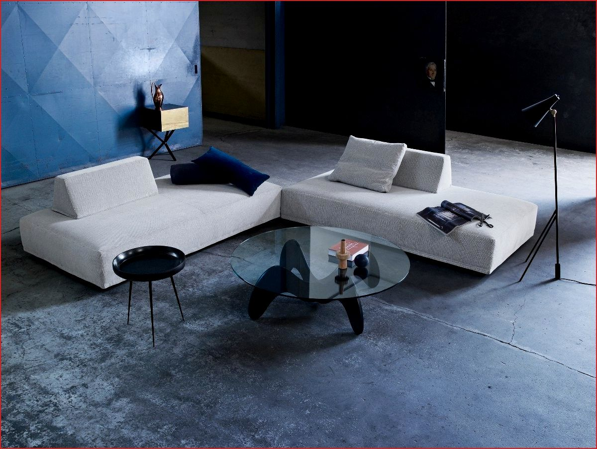 fresh sectional or sofa photo-Excellent Sectional or sofa Decoration
