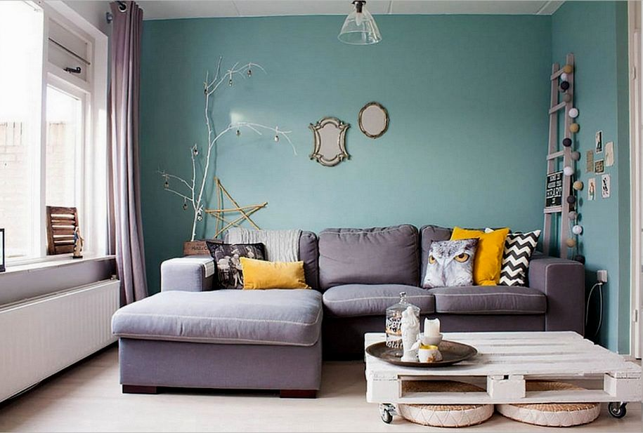 fresh sectional sofa for small living room design-Top Sectional sofa for Small Living Room Ideas
