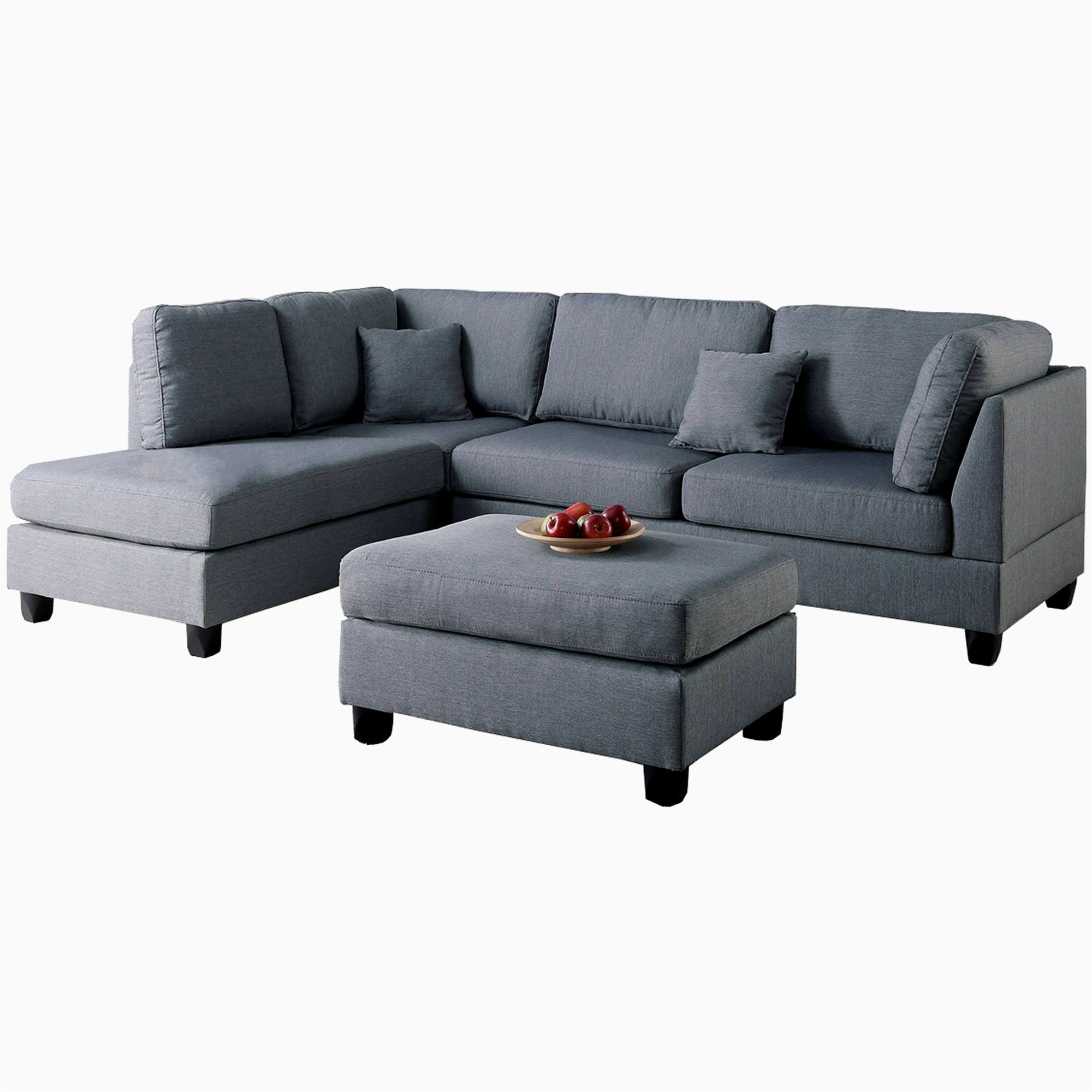 fresh sectional sofa sale photograph-Top Sectional sofa Sale Ideas