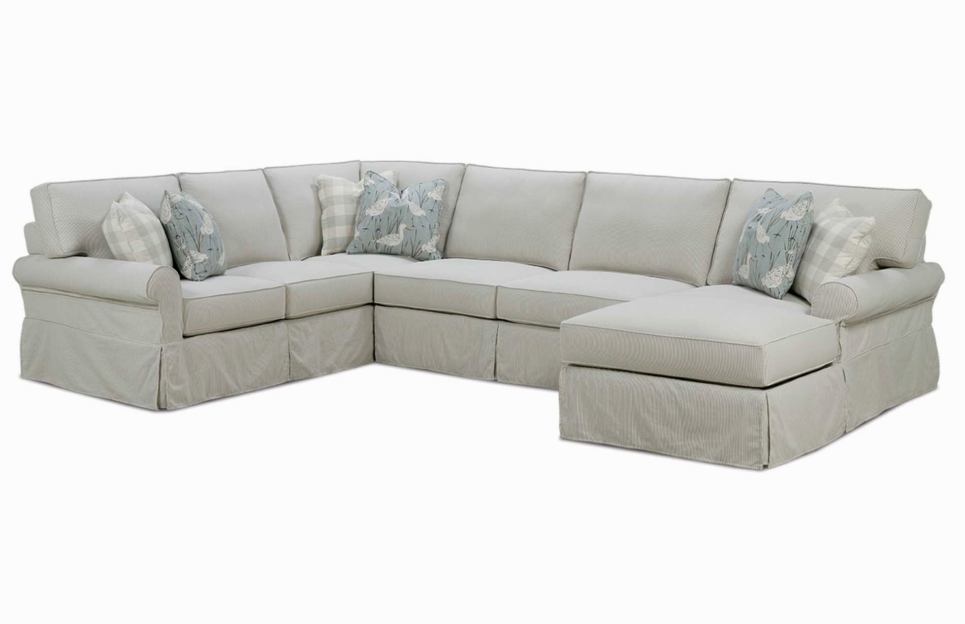 fresh sectional sofa with sleeper inspiration-Modern Sectional sofa with Sleeper Concept