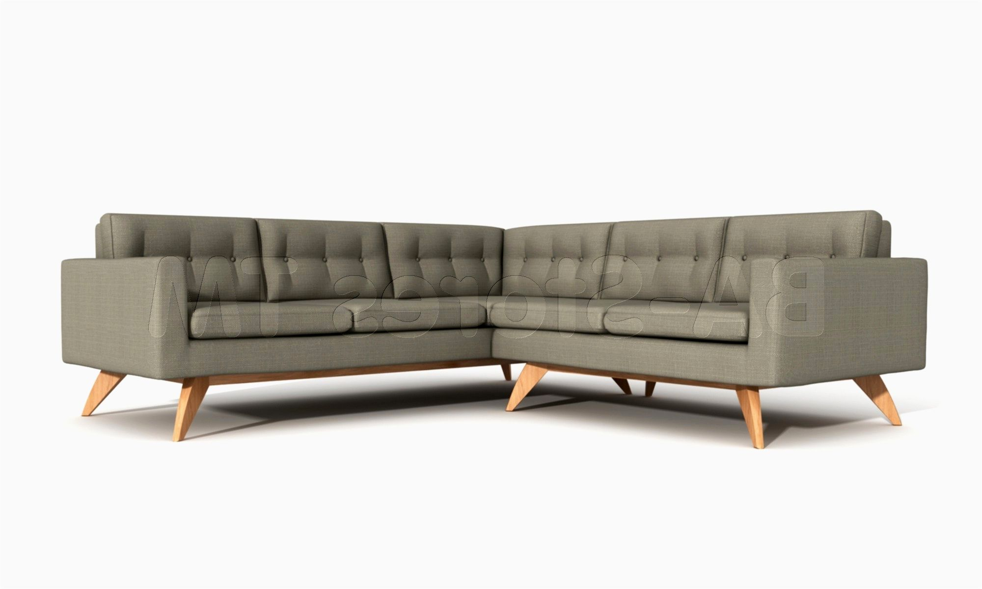 fresh sectional sofas cheap image-Latest Sectional sofas Cheap Inspiration