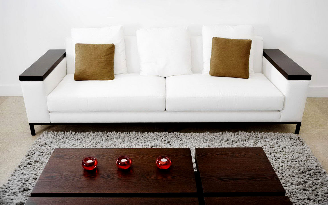 fresh sectional sofas cheap layout-Latest Sectional sofas Cheap Inspiration