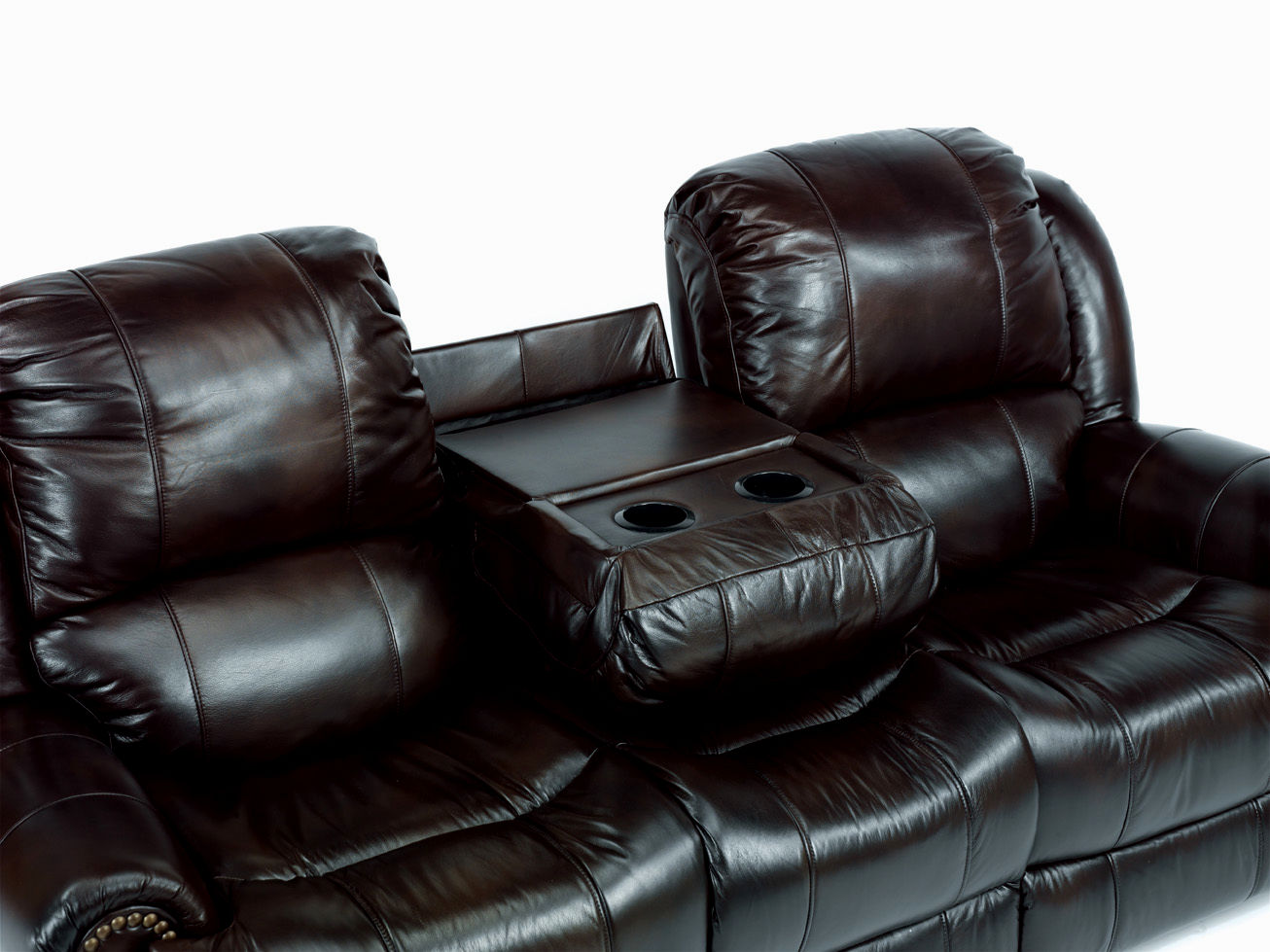 fresh sofa and loveseat collection-Fantastic sofa and Loveseat Ideas