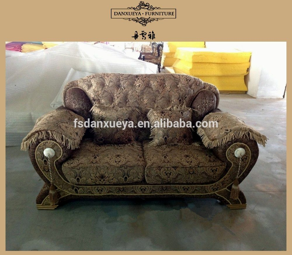 fresh sofa bed with chaise plan-Awesome sofa Bed with Chaise Inspiration