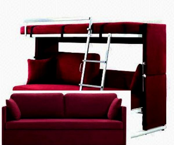 fresh sofa bunk bed for sale pattern-Excellent sofa Bunk Bed for Sale Photograph