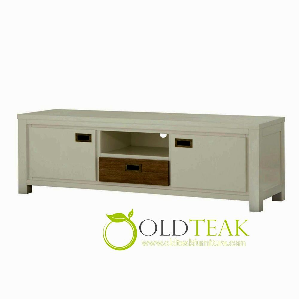 fresh sofa console table decoration-Modern sofa Console Table Picture