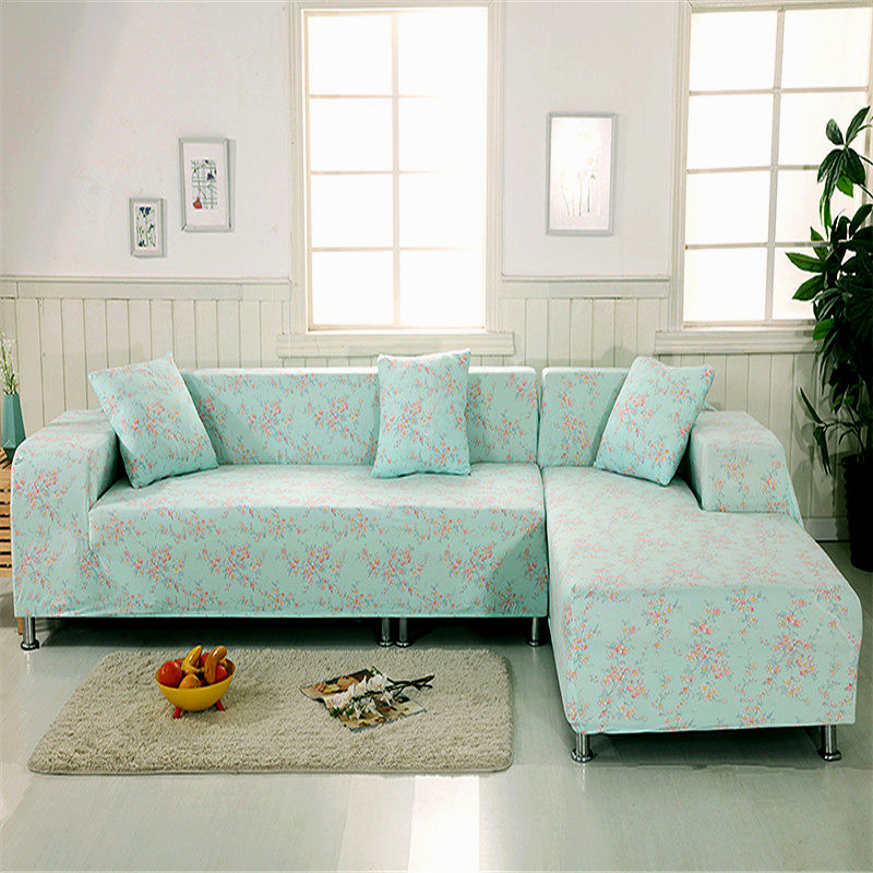 fresh sofa covers cheap photograph-Lovely sofa Covers Cheap Layout