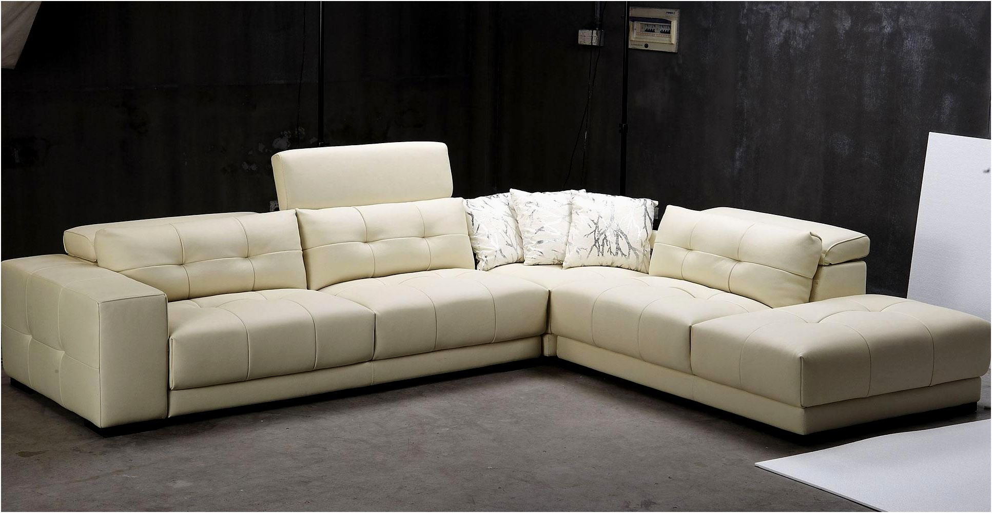 fresh sofas under 300 decoration-Finest sofas Under 300 Gallery