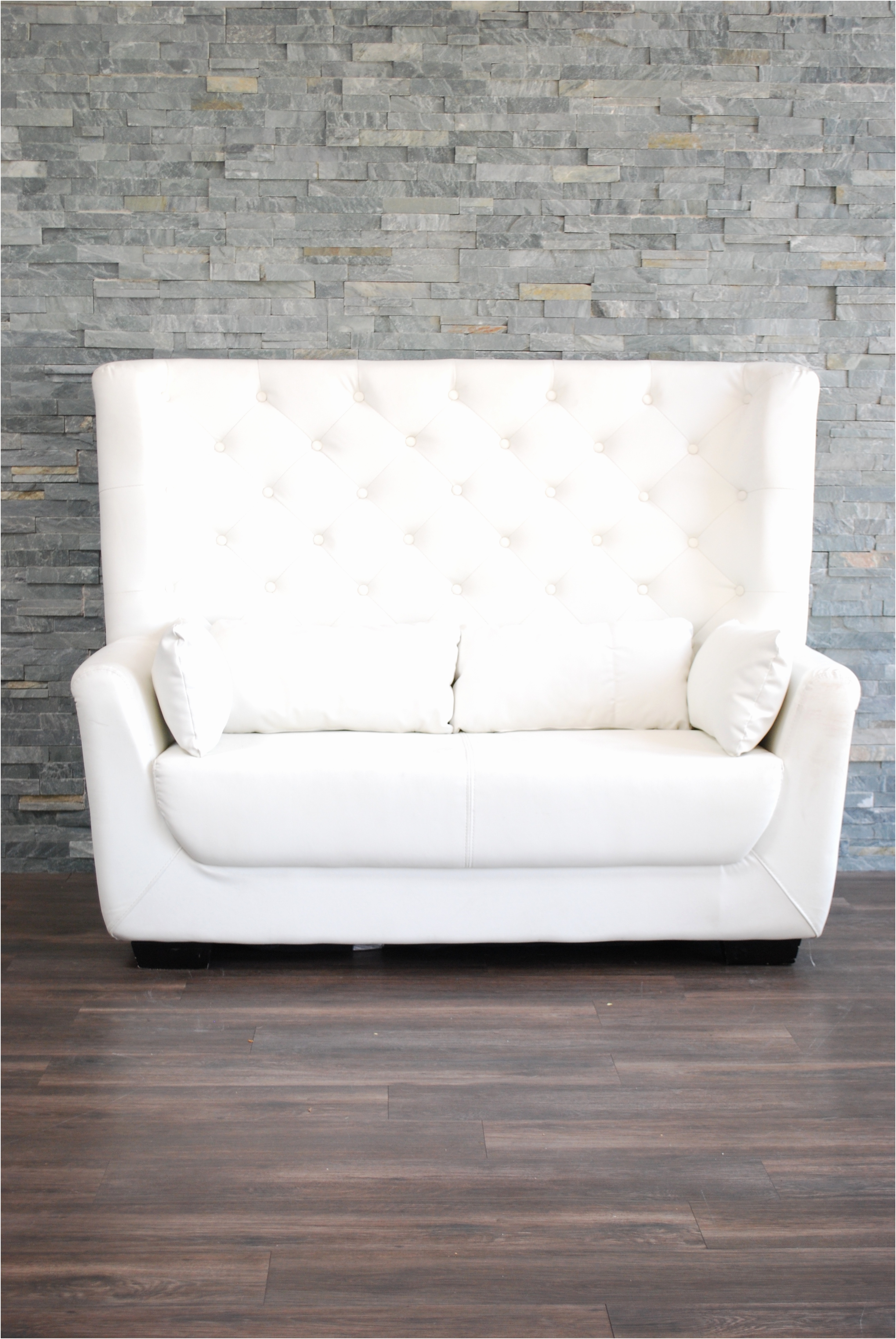 fresh tufted chesterfield sofa photo-Cute Tufted Chesterfield sofa Collection