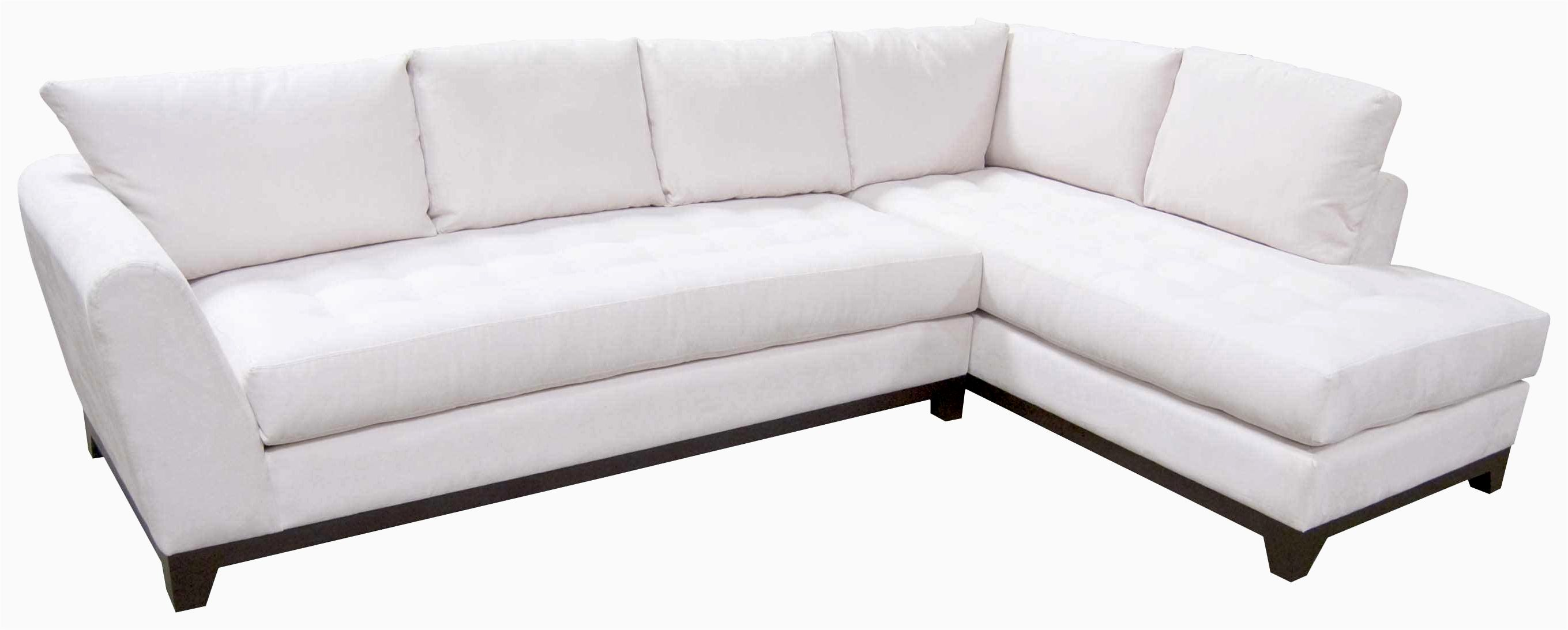 fresh u shaped sectional sofa with chaise design-Unique U Shaped Sectional sofa with Chaise Image