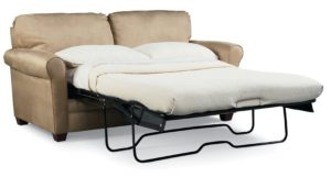 Full Size Sleeper sofa Cool Majestic Full Size Sleeper sofa Construction