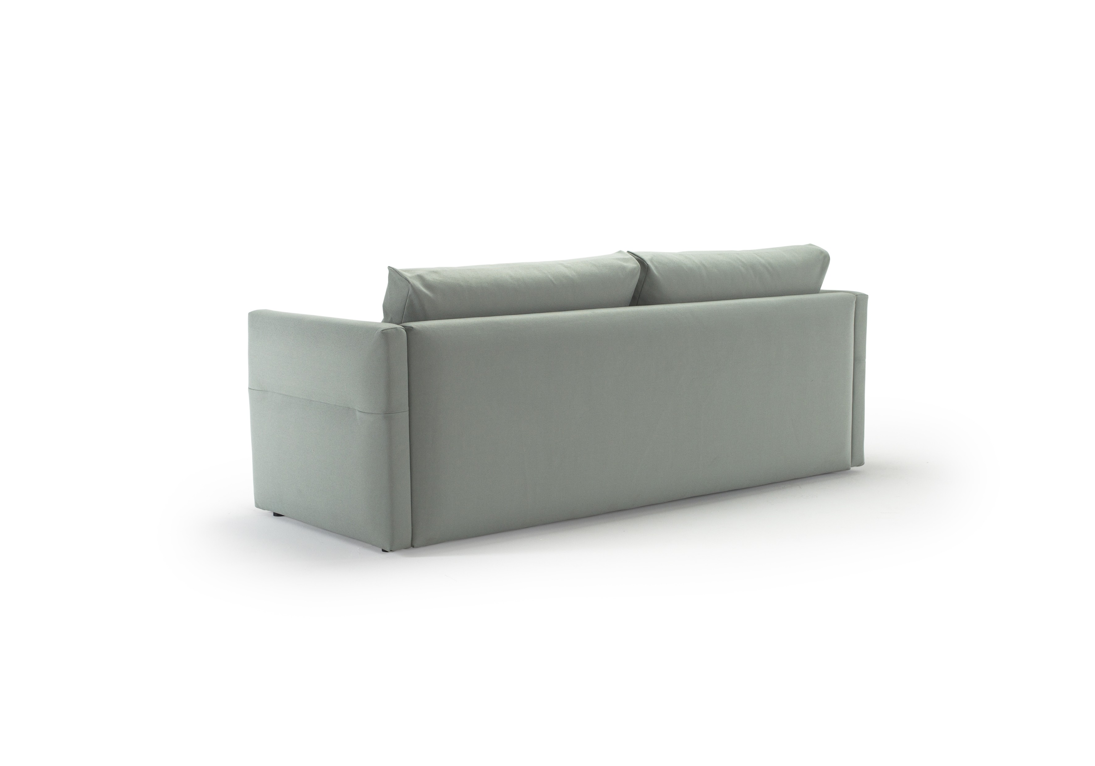 Full Size sofa Bed Cute toke sofa Bed Full Size Coastal nordic Sky by Innovation Wallpaper