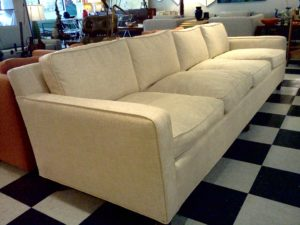 Goose Down sofa New Goose Down Filled sofa Cool Stuff Houston Construction